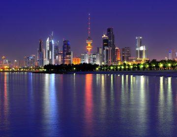 Debt collection kuwait