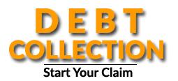 qatar debt collection